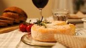 Kulinarische Vielfalt: Bild 12