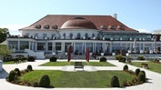 ATLANTIC Grand Hotel Travemünde: Bild 2