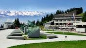 Hotel Rigi Kaltbad: Bild 14