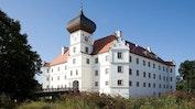 Schloss Hohenkammer: Bild 2