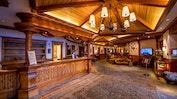 Riffelalp Resort 2222 m: Bild 8