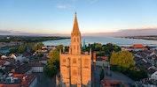 Konstanz - die Stadt am Bodensee: Bild 32