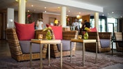 Hotel Esplanade Resort & Spa: Bild 6