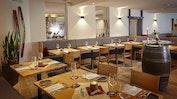 "Restaurant ""Treidelpfad"": Bild 3"