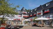 Romantik- und Wellnesshotel Deimann: Bild 21