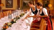 Restaurant Behnecke: Bild 11