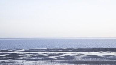 Insel Föhr: Bild 17
