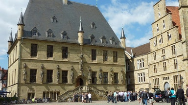 Stadt Osnabrück: Bild 24