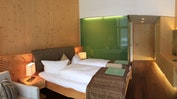 Das neue ****Superior Spa Hotel Zedern Klang: Bild 2
