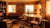 Romantik im ****Hotel Lenzerhorn Spa & Wellness: Bild 18