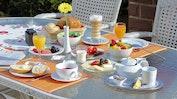 Köstliche Menü-Buffet-Kombinationen: Bild 9