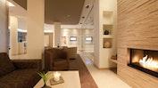 Hotelzimmer zum Wohlfühlen: Bild 8