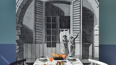 Französische Küche, lecker und raffiniert: Bild 10
