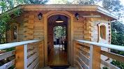 Cabane pour deux: Image 7