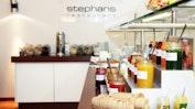 stephans restaurant: Bild 13