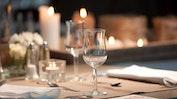 SAND-Kulinarik: Bild 4