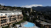 Villa Sassa ****Hotel Residence & SPA: Bild 14