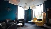Designhotel: Bild 8