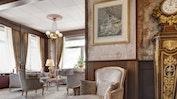 *****Hotel Les Sources des Alpes: Bild 4