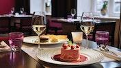 Restaurant Le Pont Tournant: Bild 10