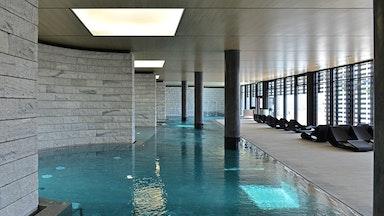 Mineralbad & Spa: Bild 6