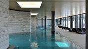 Mineralbad & Spa: Bild 15