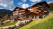 Chalet RoyAlp Hôtel & Spa: Bild 4