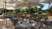 Le Moulin-Restaurant: Bild 15