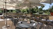 Le Moulin-Restaurant: Bild 15