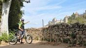 Carcassonne: Image 17