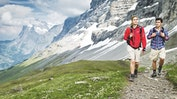 Jungfrau-Region - Ein Ski- und Wanderparadies: Bild 27
