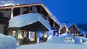 Entspannen im Hotel La Val: Bild 11