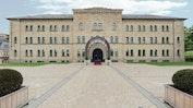 Das Schlosshotel Blankenburg: Bild 2