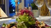 Restaurant: Bild 8