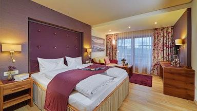 Hotel Sommer: Bild 1