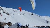 Gleitschirmfliegen in Davos Klosters: Bild 19