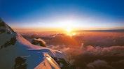 Jungfrau-Region - Ein Ski- und Wanderparadies: Bild 32