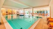 Birke Spa: Bild 9