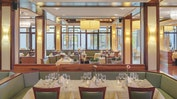 Restaurant: Bild 11