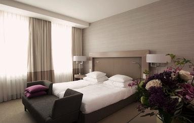 Luxus boutique hotel in dresden weekend4two for The luxus boutique hotel
