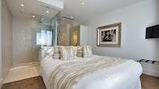 Doppelzimmer Prestige Design: Bild 4
