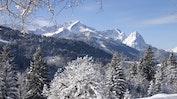 Garmisch-Partenkirchen: Bild 16