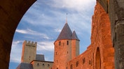 Carcassonne: Image 15