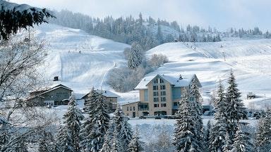 2-Tages Skipass für die Region Sörenberg: Bild 18