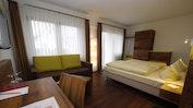 Doppelzimmer Komfort: Bild 5