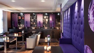 Secret de Paris - Design Boutique Hotel: Bild 15