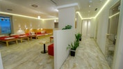 ****Hotel AlpenParks Resort Maria Alm: Bild 11