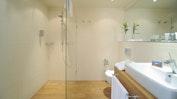 Premium Doppelzimmer - 24-26m²: Bild 5