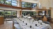Le Moulin-Restaurant: Bild 11