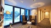 Hotel Schwanen Metzingen: Bild 13
